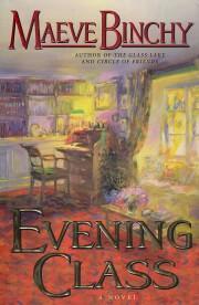 Evening Class<br /> US, 1997