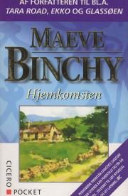 The Return Journey<br /> Danish, 2002