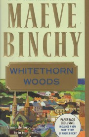 Whitethorn Woods<br /> US, 2008