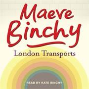 London Transports: Audio
