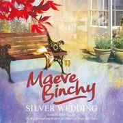 Silver Wedding: Audio