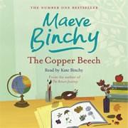 The Copper Beech: Audio
