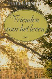 Circle of Friends<br /> Dutch, 1990