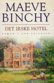 Firefly Summer<br /> Danish, 2001