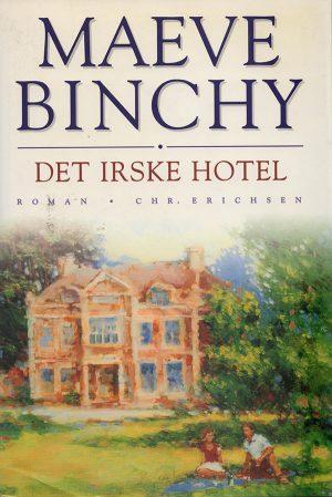 Firefly Summer, Danish, 2001