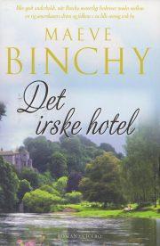 Firefly Summer<br /> Danish, 2010