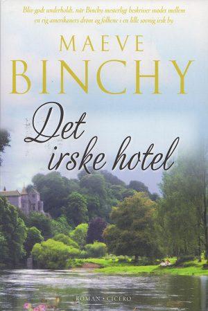 Firefly Summer, Danish, 2010