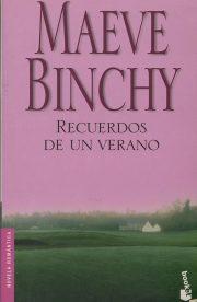 Firefly Summer<br /> Spanish, 2002
