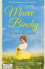 Minding Frankie<br /> Norwegian, 2014