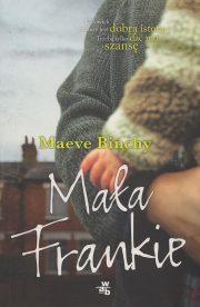 Minding Frankie<br /> Polish, 2010