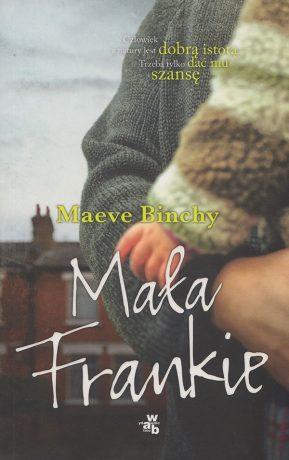 Minding Frankie, Polish, 2010