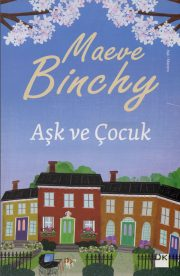 Minding Frankie<br /> Turkish, 2011