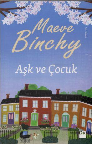 Minding Frankie, Turkish, 2011
