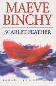 Scarlet Feather<br /> Danish, 2002
