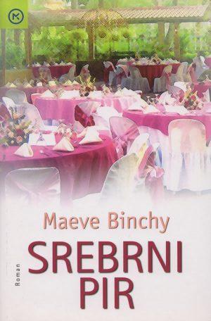 Silver Wedding, Croatian, 2008