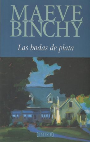 Silver Wedding, Spanish, 2000