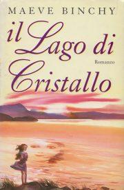 The Glass Lake<br /> Italian, 1998